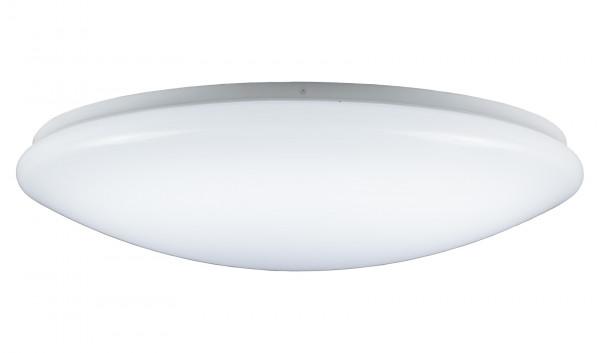 LED Deckenleuchte SUNNY mit Vollspektrumlicht