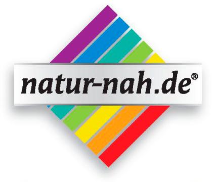 natur-nah.de