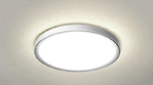 LED Deckenleuchte JOY mit Vollspektrumlicht