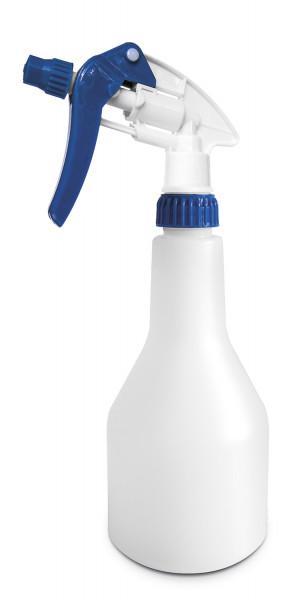 """Sprühflasche """"Premium-Qualität"""""""